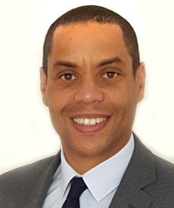 Independent Financial Adviser Tim Veiro