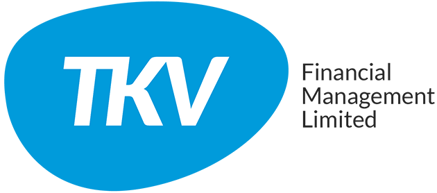TKV Financial Management