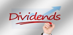 dividend,shares,isa,tax,allowance