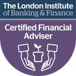 financial,adviser,experience,pensios,investment